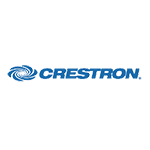 Crestron_OK kopia