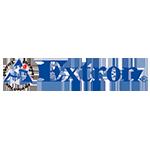 Extron_OK kopia